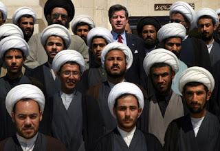 Aqidah Syiah: Para Imam Mengetahui Akan Segala Perkara