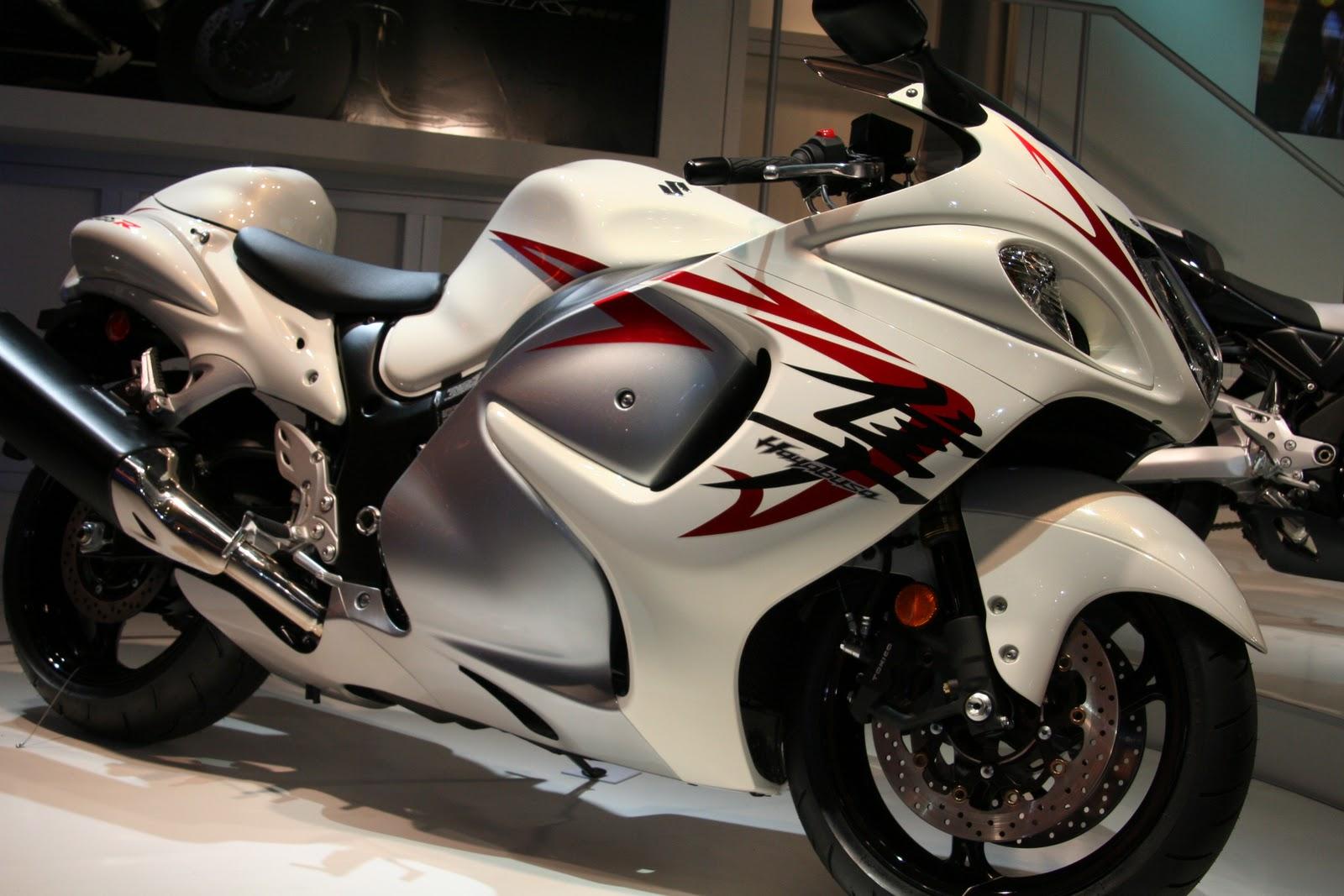 Motos Hayabusa Fotos E Imagens Imagens Em V 237 Deo
