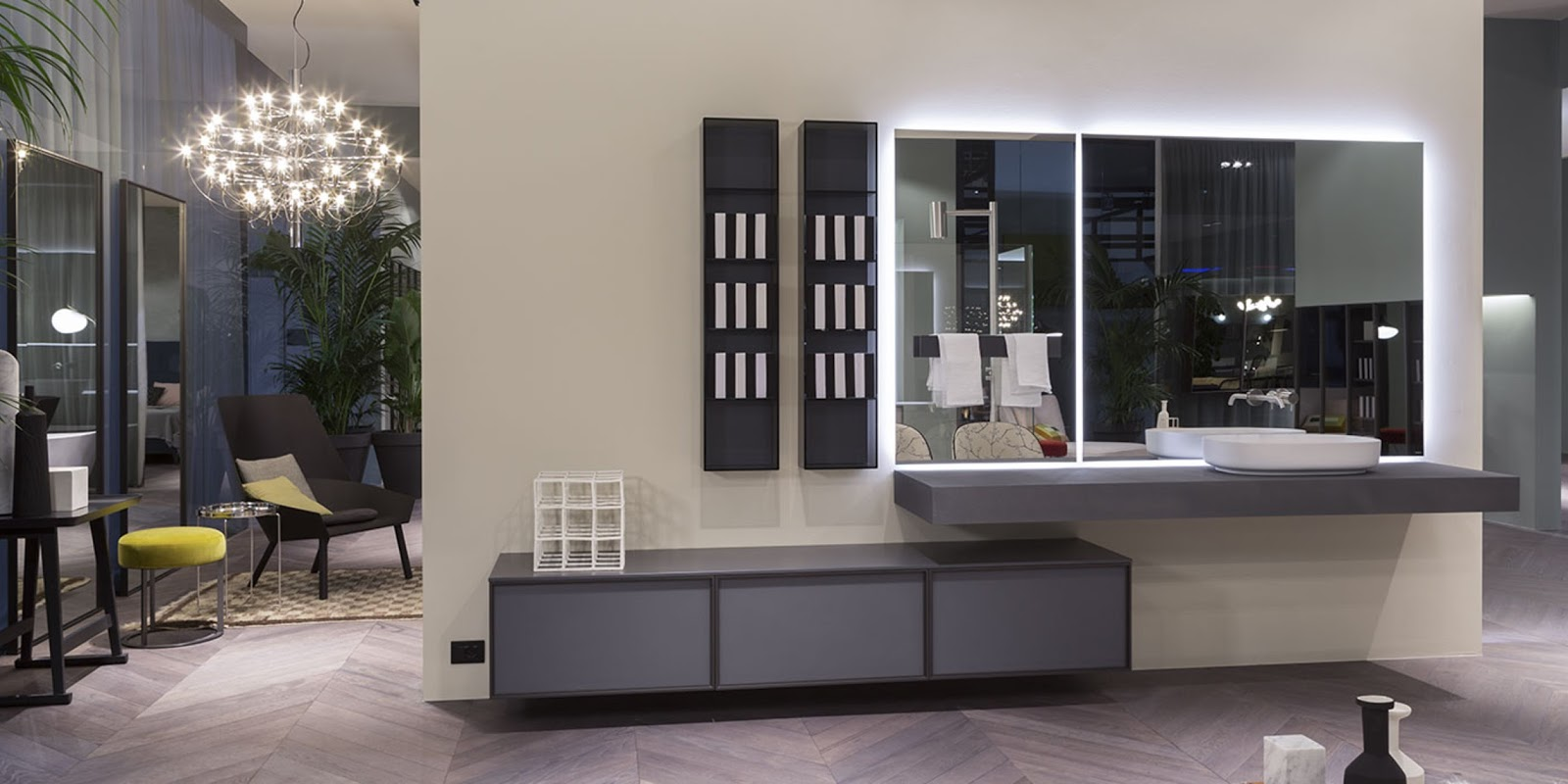 minosa antonio lupi now available at minosa. Black Bedroom Furniture Sets. Home Design Ideas