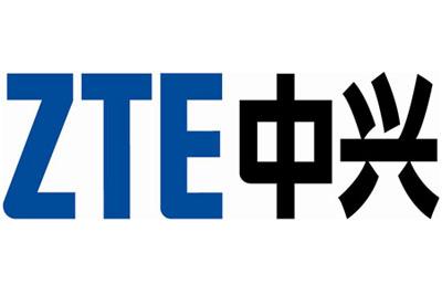 ZTE-MNC Siap Hadirkan Internet Berkecepatan Hingga 200 Mbps di Indonesia