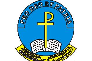 Pendaftaran Mahasiswa Baru Universitas HKBP Nommensen Pematangsiantar Sumatera Utara 2021-2022
