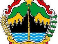 Sejarah dan Profil Provinsi Jawa Tengah