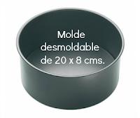 molde-para-bizcocho-de-20-cm