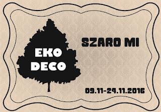 https://eko--deco.blogspot.ie/2016/11/wyzwanie-szaro-mi.html