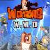 تحميل لعبة 2016 WormsW.M.D