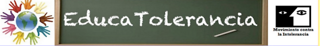 http://www.educatolerancia.com/