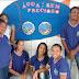 Estudantes em Itabuna celebram o Dia Mundial da Água