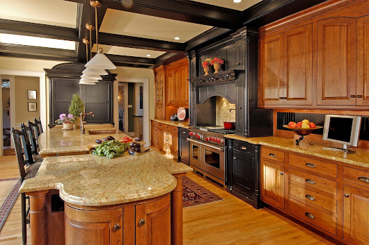 Great Moden Kitchen Cabinets Pictures Kitchenter