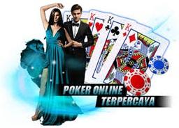 Mantap 2 Bandar Judi Poker Ini Berikan Bonus Referral 20%