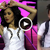 Video: Sarah Geronimo Dances The Online Craze She She . Watch  It Now