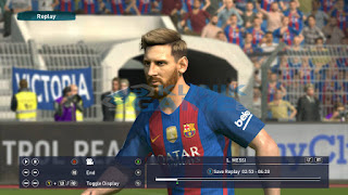 Downlaod Pes 2017 ISO CPY Crack Update Full Version for PC 5