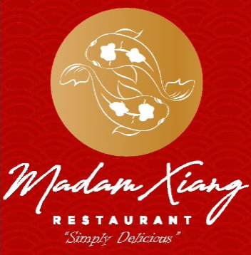 madam xiang restaurant