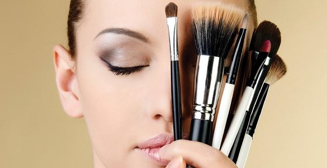 20 نصيحة تجميل تجعلك تضعي المكياج كخبراء التجميل