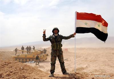Estado Islâmico perde 400 militantes