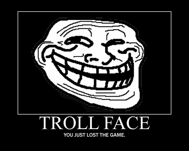 [Image: Troll-face-7.jpg]
