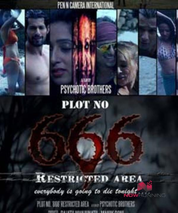 3gp mobile movies hollywood in hindi free download horror