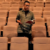 Puisi: Garam (Karya Nirwan Dewanto)