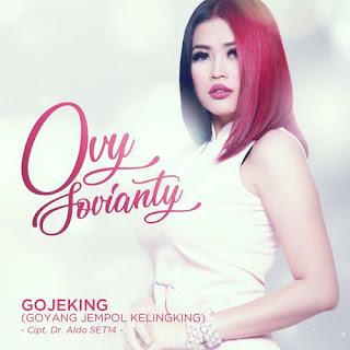 Ovy Sovianti - Gojeking (Goyang Jempol Kelingking)