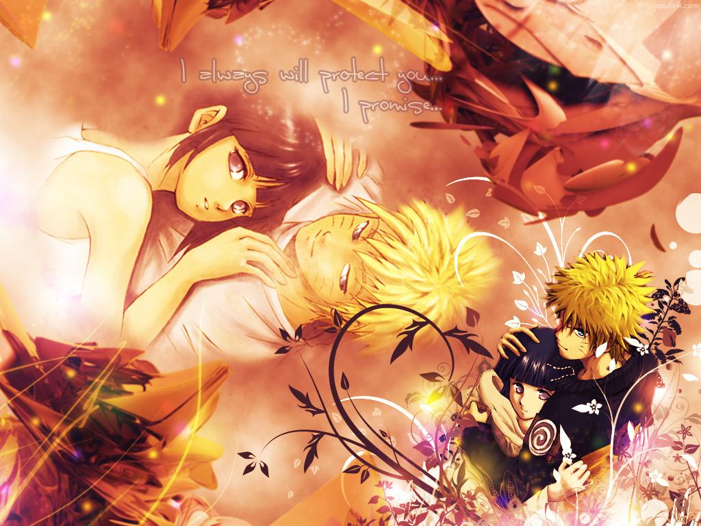 Gambar Wallpaper Lucu N Romantis