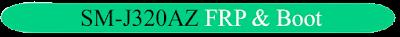 https://www.gsmnotes.com/2020/02/samsung-galaxy-j3-j320az-frp-remove.html
