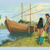 Polinesia y El Libro de Mormón