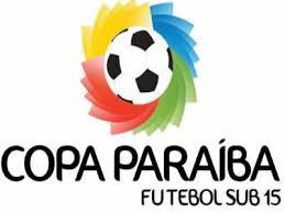 Estado lança Copa Paraíba de Futebol no dia 15 deste mês, em JP