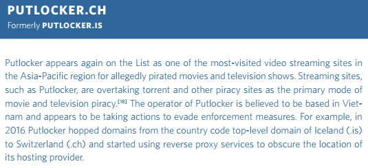 us-government-brands-wrong-putlocker-as-pirate-site