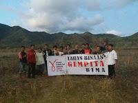 Lahan Tidur 7.780 Hektar Siap Ditanami Jagung oleh Para Petani Binaan  GEMPITA