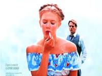 Drama Romance: Lolita (1997) Film Subtitle Indonesia Full Movie
