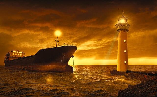 kapal-kargo