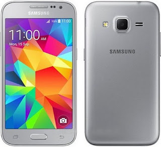 Review Kelebihan dan Kekurangan Samsung Galaxy Core Prime Value Edition