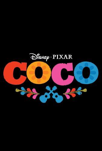 Free printable coco movie sheets, free printable activity sheets for coco, coco movie sheets for birthday parties, birthday party printables for coco
