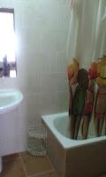 piso en venta almazora calle san rafael wc