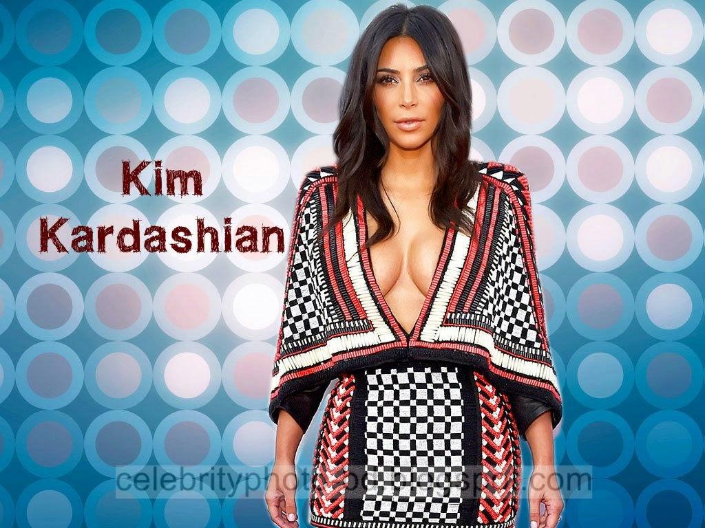 top world pic kim - photo #44