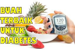 15 Buah Yang Aman Untuk Penderita Diabetes