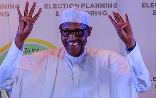 Imo APC Assures Buhari Of Winning Saturday's election