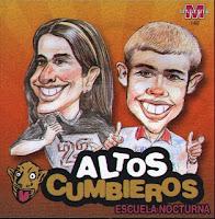 https://www.redcumbieros.com/2018/10/discografia-de-los-altos-cumbieros.html