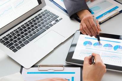 Lowongan Kerja CV. Indotech Sarana Engineering Pekanbaru September 2018