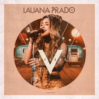 MP3 download Lauana Prado - Verdade (Ao Vivo) iTunes plus aac m4a mp3