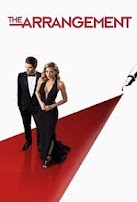 The Arrangement Temporada 1