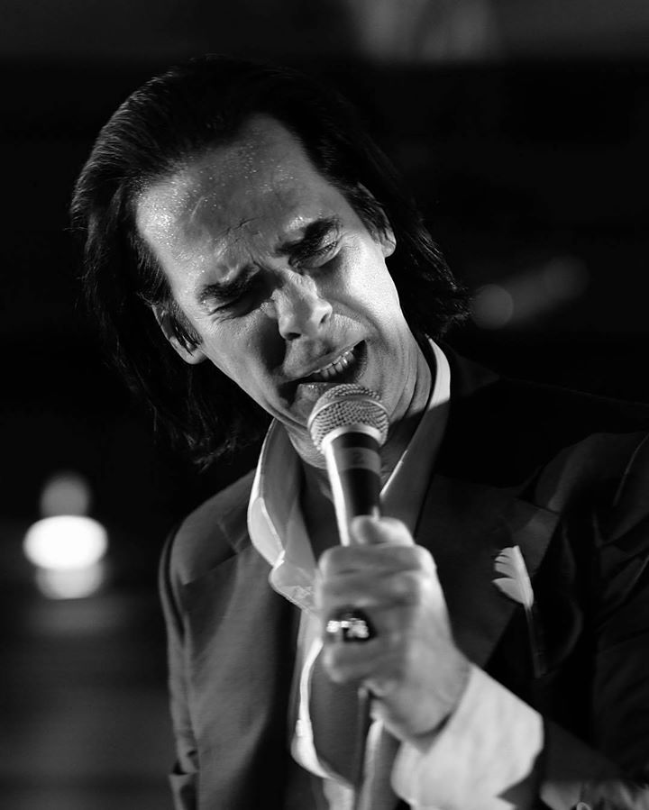 nick cave and the bad seeds download blogspot
