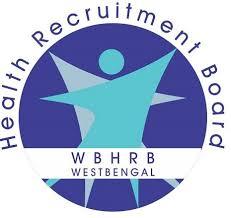 wbhrb-recruitment-career-latest-apply-online-medical-jobs