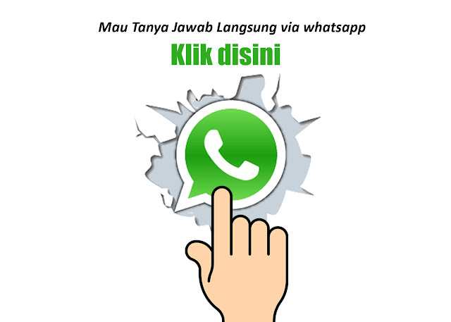 https://api.whatsapp.com/send?phone=6281282345567&text=Halo%20Admin%20tukang%20laundry%20Saya%20Mau%20tanya%20