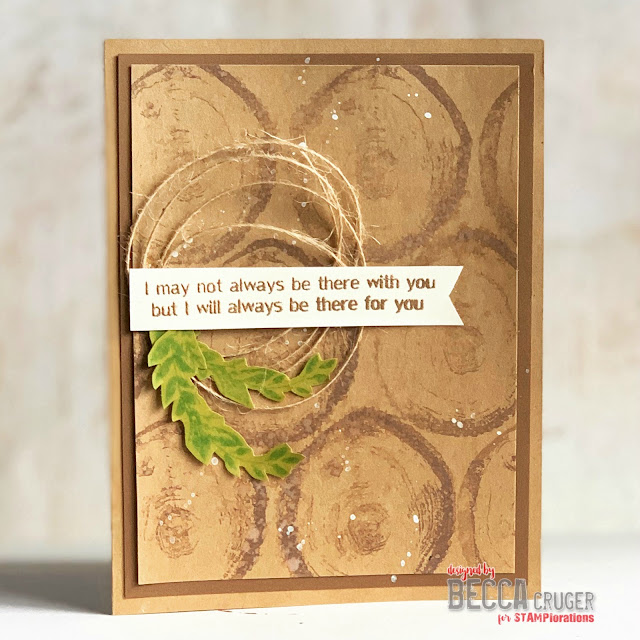 stamped-handmade-card-for-men-guys
