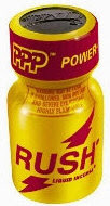 http://www.gay-poppers.com/shopping/store.php/products/rush-liquid-incense
