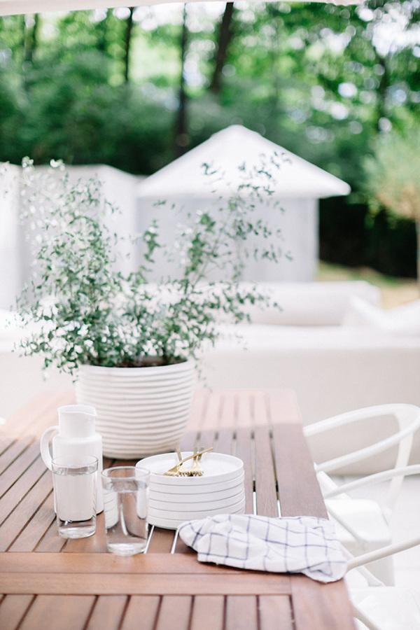 living-outdoor-area-nashville-home-tour