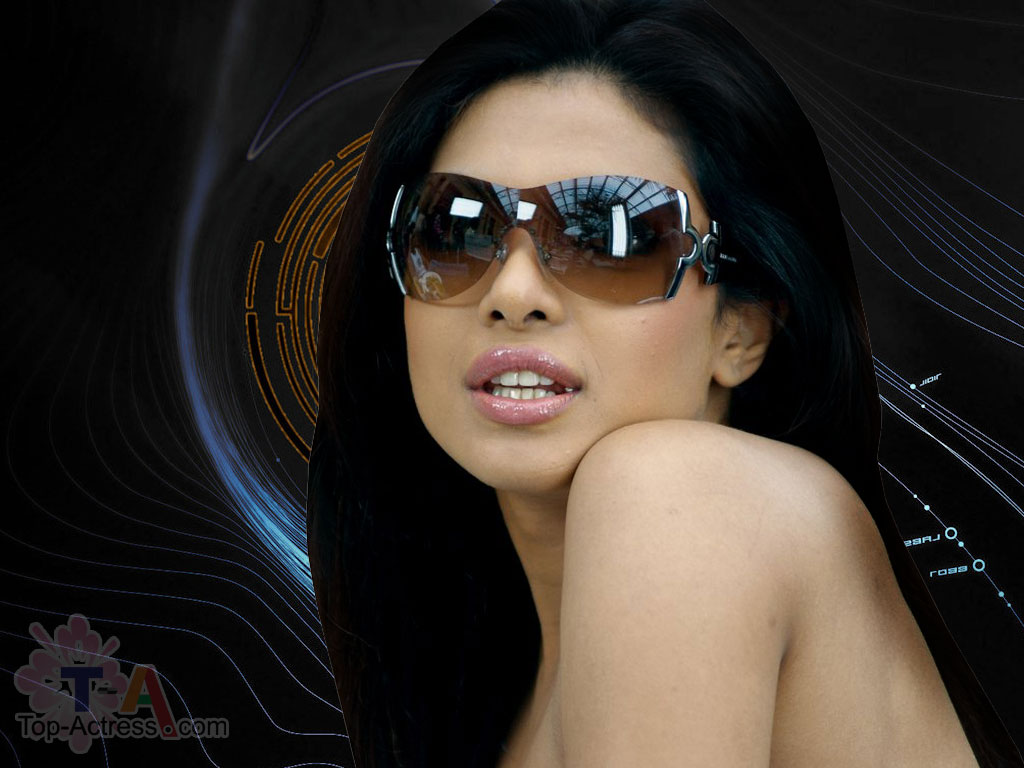 Bollywood Actress HD Wallpapers Hollywood Actress HD Wallpapers South indian Actress HD ...