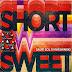Audio | Sauti Sol Ft Nyashinski – Short And Sweet
