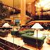 Aston Atrium Hotel Bintang 4 Jakarta