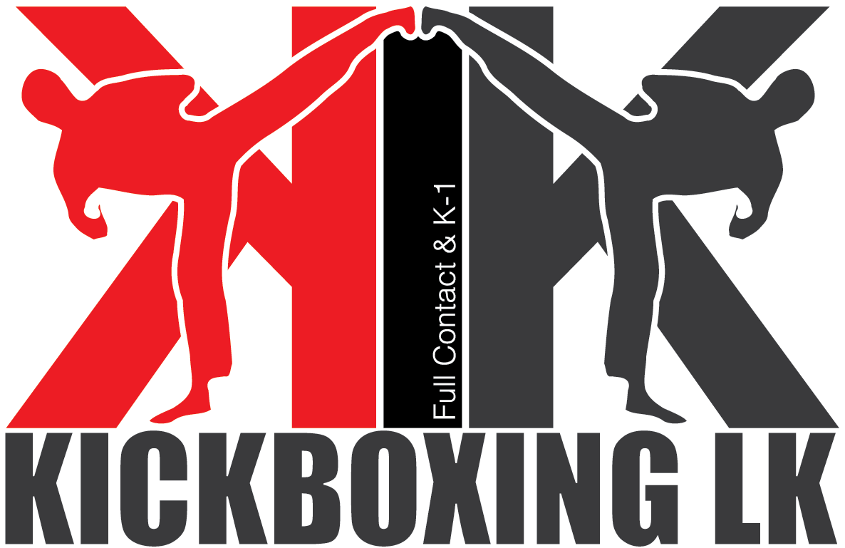Home Decorator Website Letterkenny Kickboxing Muay Thai And Tommy Mccafferty Com